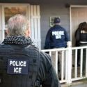 Time to abolish ICE?