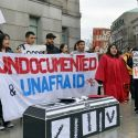 Podcast: California's sanctuary law at center of fierce immigration debate