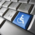 Lawsuits over making websites more accessible for disabled
