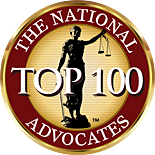 The National Advocates